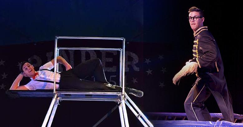 Programm7-trampolin