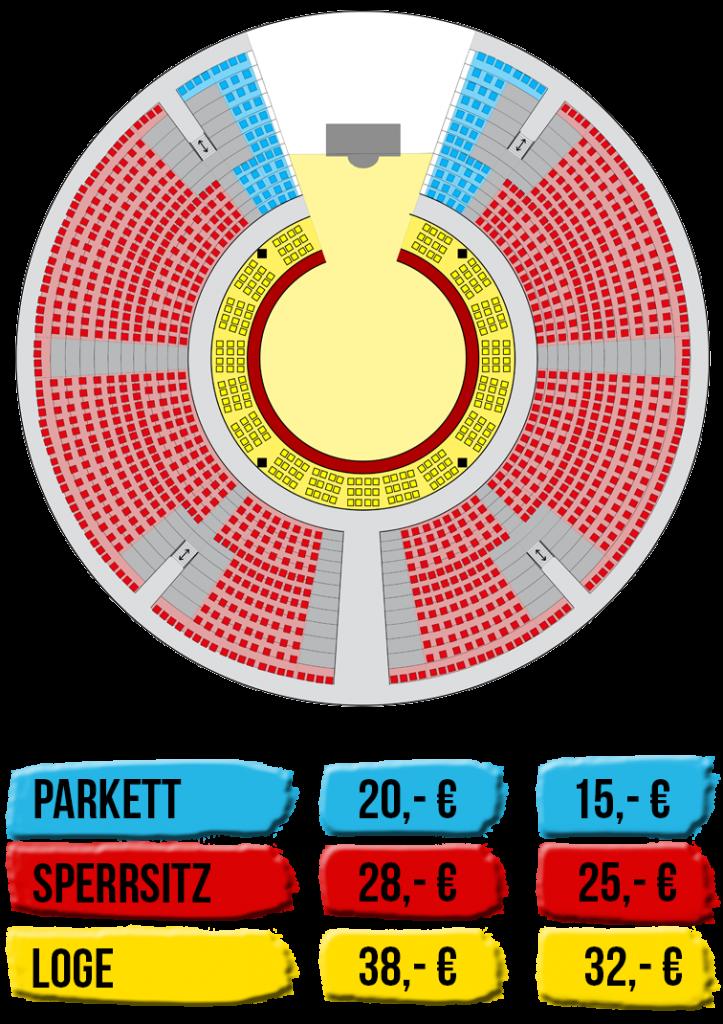 Sitzplan2016