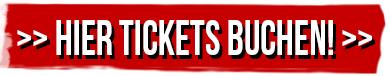 Tickets online buchen button